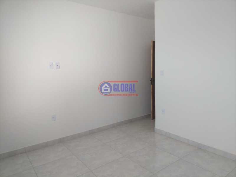 G 1 - Casa 2 quartos à venda GUARATIBA, Maricá - R$ 320.000 - MACA20487 - 11
