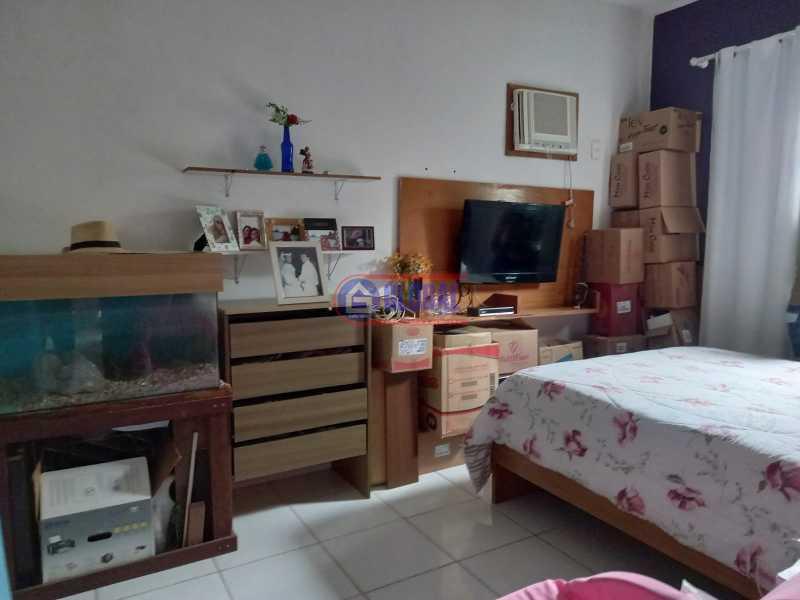 4. - Casa em Condomínio 2 quartos à venda Retiro, Maricá - R$ 295.000 - MACN20094 - 9