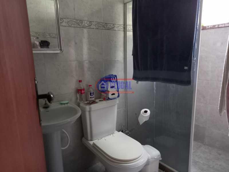 6. - Casa em Condomínio 2 quartos à venda Retiro, Maricá - R$ 295.000 - MACN20094 - 10