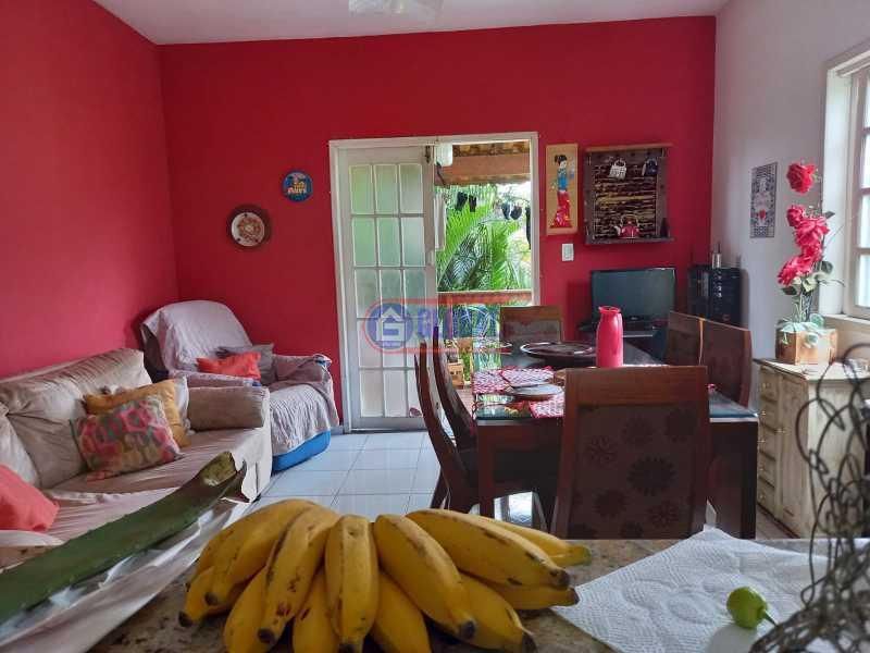 8. - Casa em Condomínio 2 quartos à venda Retiro, Maricá - R$ 295.000 - MACN20094 - 5