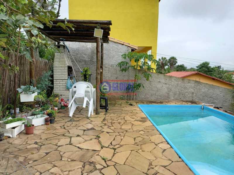 16. - Casa em Condomínio 2 quartos à venda Retiro, Maricá - R$ 295.000 - MACN20094 - 18