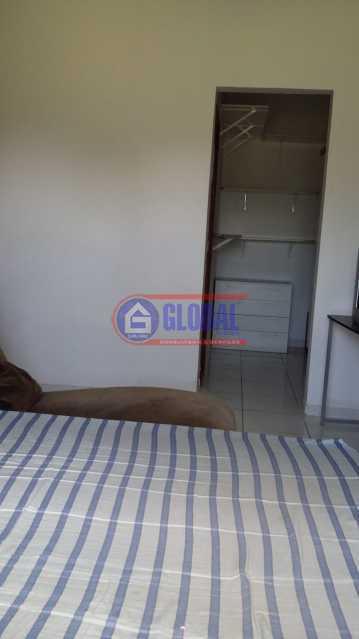 22. - Casa em Condomínio 2 quartos à venda Retiro, Maricá - R$ 295.000 - MACN20094 - 11