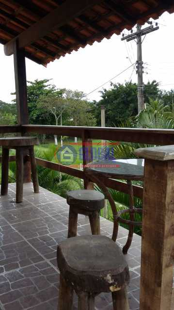 28. - Casa em Condomínio 2 quartos à venda Retiro, Maricá - R$ 295.000 - MACN20094 - 20