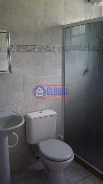32. - Casa em Condomínio 2 quartos à venda Retiro, Maricá - R$ 295.000 - MACN20094 - 15