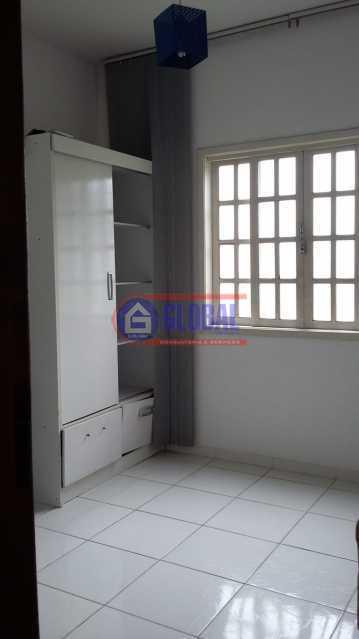 33. - Casa em Condomínio 2 quartos à venda Retiro, Maricá - R$ 295.000 - MACN20094 - 14