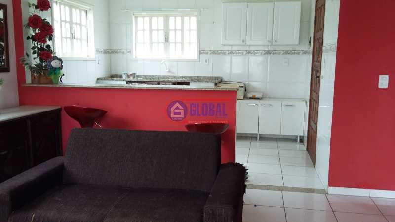 35. - Casa em Condomínio 2 quartos à venda Retiro, Maricá - R$ 295.000 - MACN20094 - 7