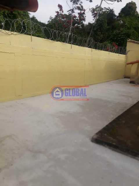 14. - Casa em Condomínio 3 quartos à venda Retiro, Maricá - R$ 450.000 - MACN30137 - 20
