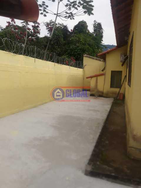 15. - Casa em Condomínio 3 quartos à venda Retiro, Maricá - R$ 450.000 - MACN30137 - 21