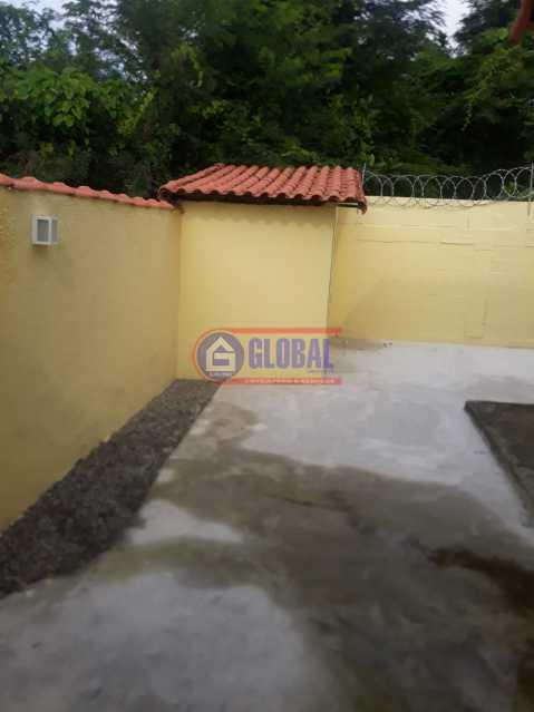 16. - Casa em Condomínio 3 quartos à venda Retiro, Maricá - R$ 450.000 - MACN30137 - 22