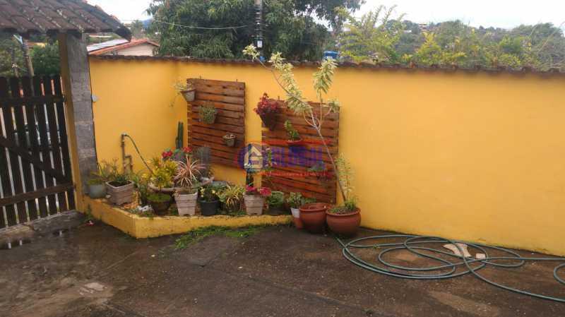 2dfec5be-df5b-45ad-8120-17d193 - Casa 3 quartos à venda Araçatiba, Maricá - R$ 585.000 - MACA30227 - 5