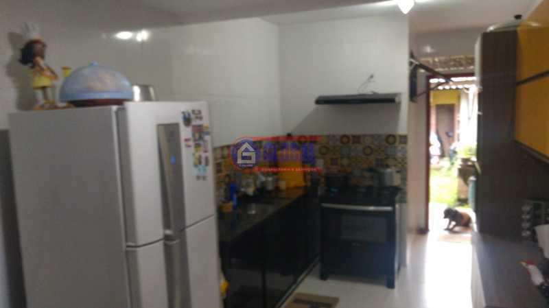 03b0533b-1419-4ede-97a1-93b4e7 - Casa 3 quartos à venda Araçatiba, Maricá - R$ 585.000 - MACA30227 - 14
