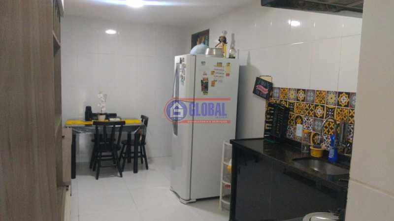 18c12ec0-6fb4-4c16-a609-12419b - Casa 3 quartos à venda Araçatiba, Maricá - R$ 585.000 - MACA30227 - 12
