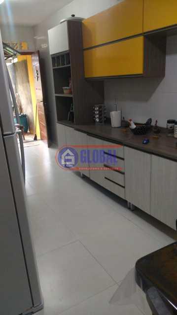 27a01a4d-f8e3-47ad-86bb-8e6f52 - Casa 3 quartos à venda Araçatiba, Maricá - R$ 585.000 - MACA30227 - 13