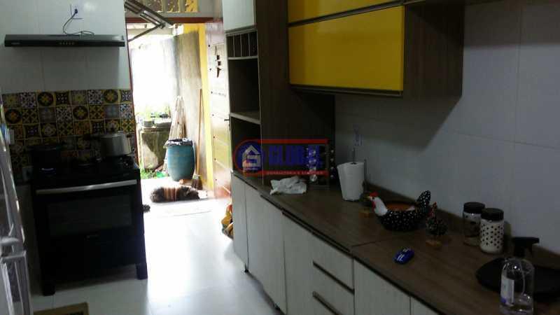 76b9eb4a-bd96-4c72-9c4a-261ac0 - Casa 3 quartos à venda Araçatiba, Maricá - R$ 585.000 - MACA30227 - 18