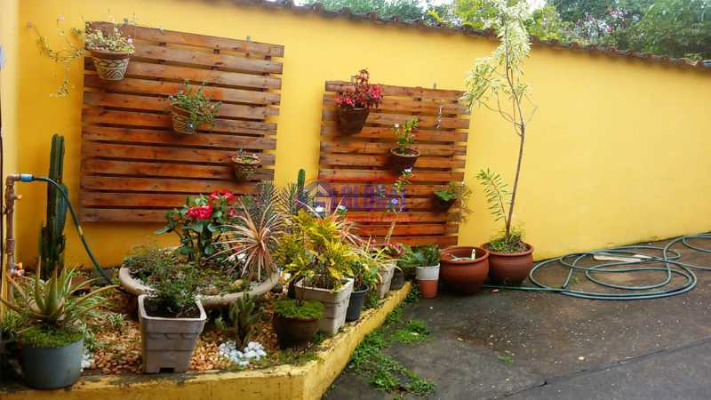 97cb0dd9-13d7-47f2-8ab1-96e1d1 - Casa 3 quartos à venda Araçatiba, Maricá - R$ 585.000 - MACA30227 - 4