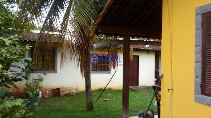 671b702b-d428-4aca-9e22-1f8f83 - Casa 3 quartos à venda Araçatiba, Maricá - R$ 585.000 - MACA30227 - 21