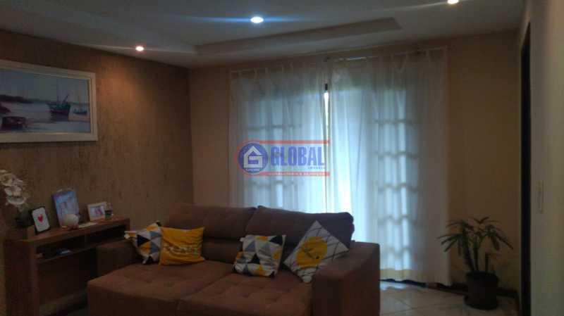 6886b029-cbc3-44c8-b9e3-038201 - Casa 3 quartos à venda Araçatiba, Maricá - R$ 585.000 - MACA30227 - 7