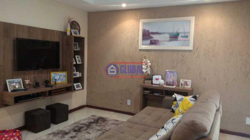 022789e4-febd-47a4-9be8-b7a44f - Casa 3 quartos à venda Araçatiba, Maricá - R$ 585.000 - MACA30227 - 6