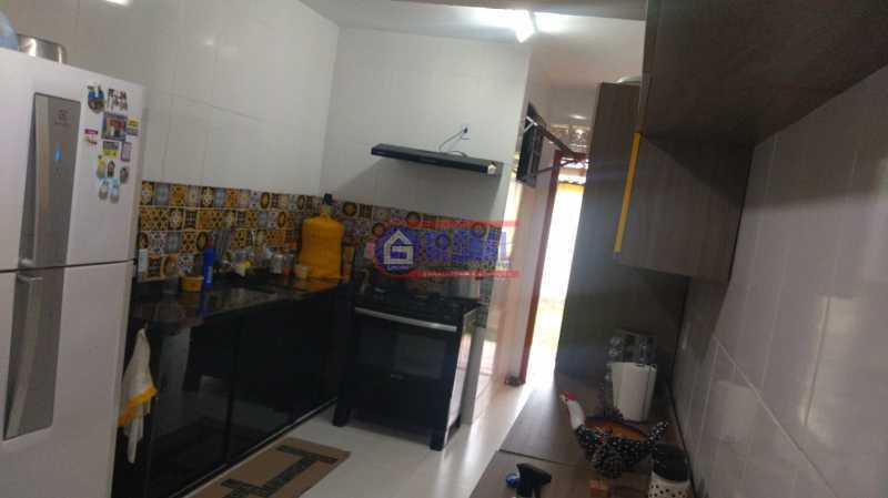921915cc-609c-4c0f-bcb1-9c3f69 - Casa 3 quartos à venda Araçatiba, Maricá - R$ 585.000 - MACA30227 - 17