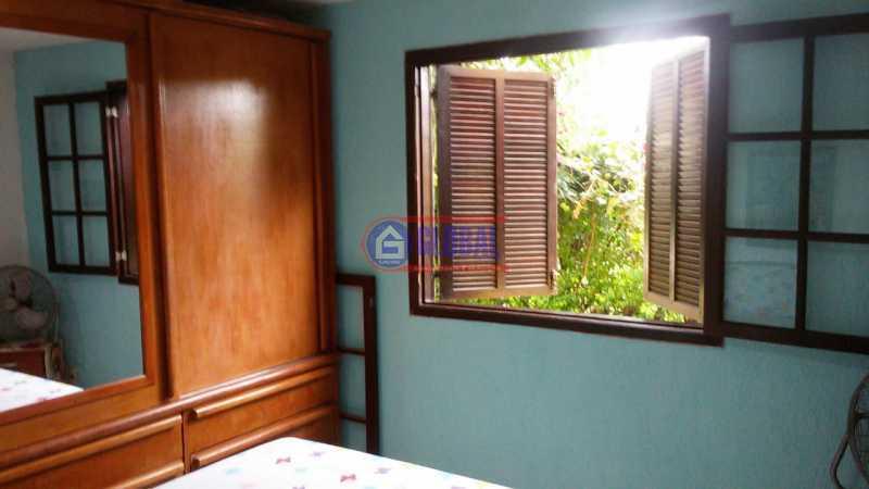 5407399c-5ae5-4d66-a1cb-444eb8 - Casa 3 quartos à venda Araçatiba, Maricá - R$ 585.000 - MACA30227 - 11