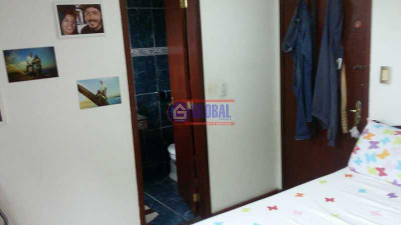 b6aa0ce1-97d7-4565-b8ba-72288f - Casa 3 quartos à venda Araçatiba, Maricá - R$ 585.000 - MACA30227 - 9