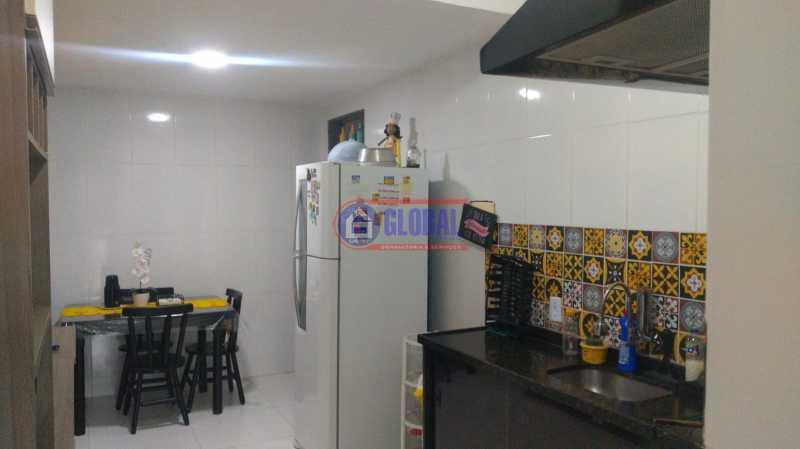 ca582479-e86b-4c48-8730-aca94b - Casa 3 quartos à venda Araçatiba, Maricá - R$ 585.000 - MACA30227 - 15