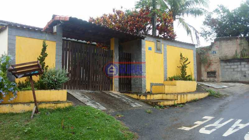 f5702a49-4861-4712-9c4e-d6cfe0 - Casa 3 quartos à venda Araçatiba, Maricá - R$ 585.000 - MACA30227 - 22
