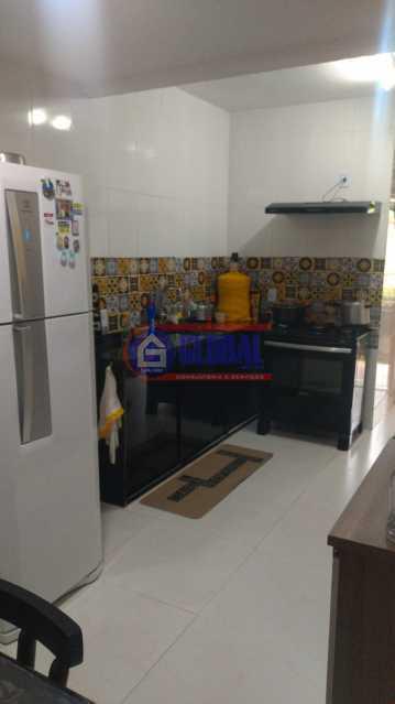 f6435909-ade3-4f66-a5e8-8fb4d1 - Casa 3 quartos à venda Araçatiba, Maricá - R$ 585.000 - MACA30227 - 16