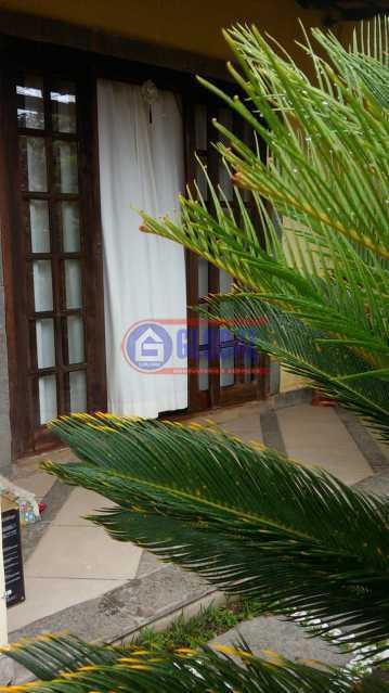 fb224ef5-0e62-49e4-ab04-aa27f5 - Casa 3 quartos à venda Araçatiba, Maricá - R$ 585.000 - MACA30227 - 10