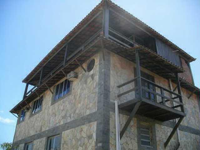 FOTO1 - Prédio 280m² à venda CORDEIRINHO, Maricá - R$ 600.000 - MAPR70001 - 1