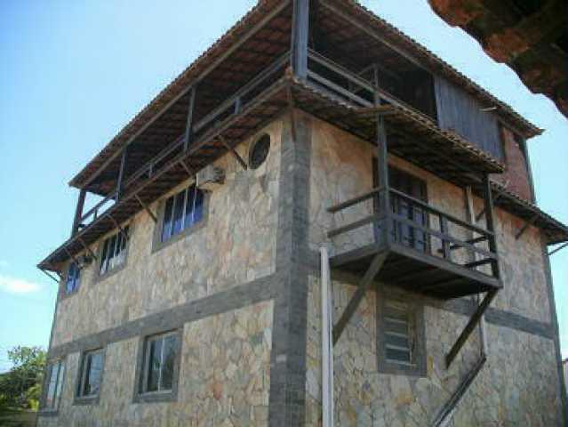 FOTO2 - Prédio 280m² à venda CORDEIRINHO, Maricá - R$ 600.000 - MAPR70001 - 3
