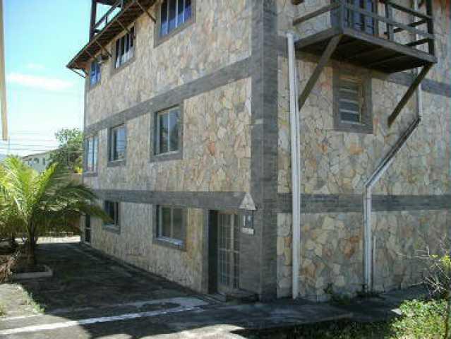 FOTO3 - Prédio 280m² à venda CORDEIRINHO, Maricá - R$ 600.000 - MAPR70001 - 4
