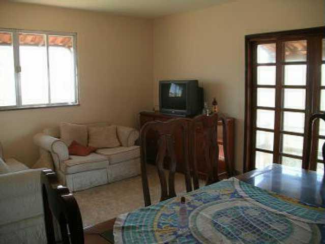 FOTO4 - Prédio 280m² à venda CORDEIRINHO, Maricá - R$ 600.000 - MAPR70001 - 5