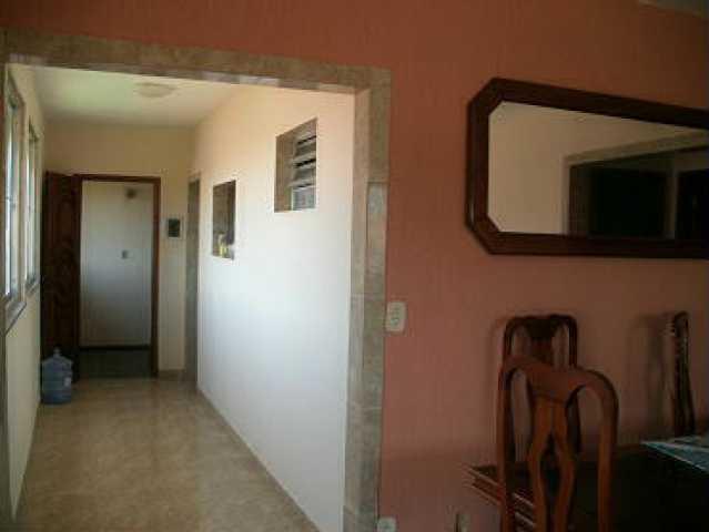 FOTO5 - Prédio 280m² à venda CORDEIRINHO, Maricá - R$ 600.000 - MAPR70001 - 6