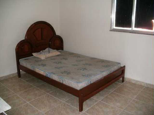 FOTO6 - Prédio 280m² à venda CORDEIRINHO, Maricá - R$ 600.000 - MAPR70001 - 7