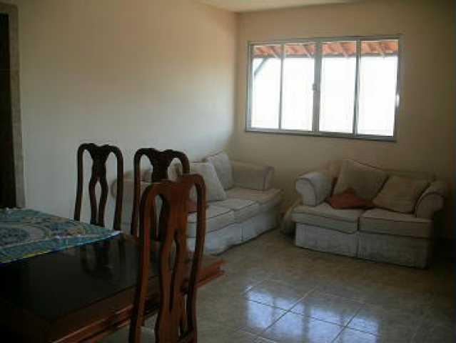 FOTO7 - Prédio 280m² à venda CORDEIRINHO, Maricá - R$ 600.000 - MAPR70001 - 8