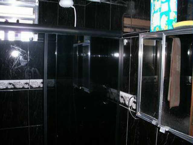 FOTO9 - Prédio 280m² à venda CORDEIRINHO, Maricá - R$ 600.000 - MAPR70001 - 10
