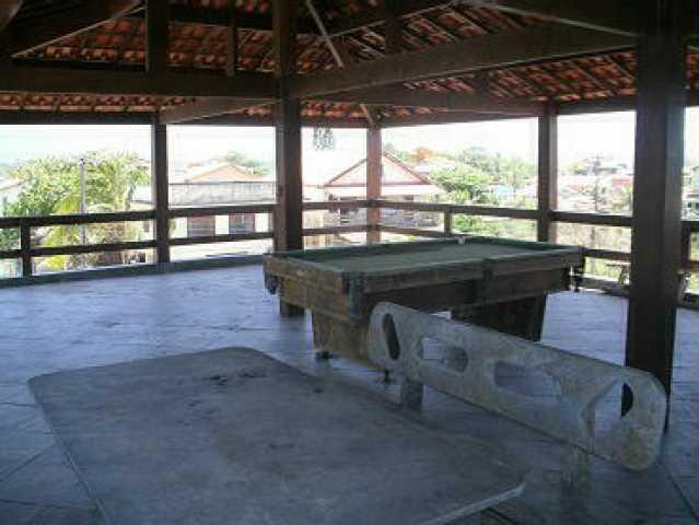FOTO10 - Prédio 280m² à venda CORDEIRINHO, Maricá - R$ 600.000 - MAPR70001 - 11