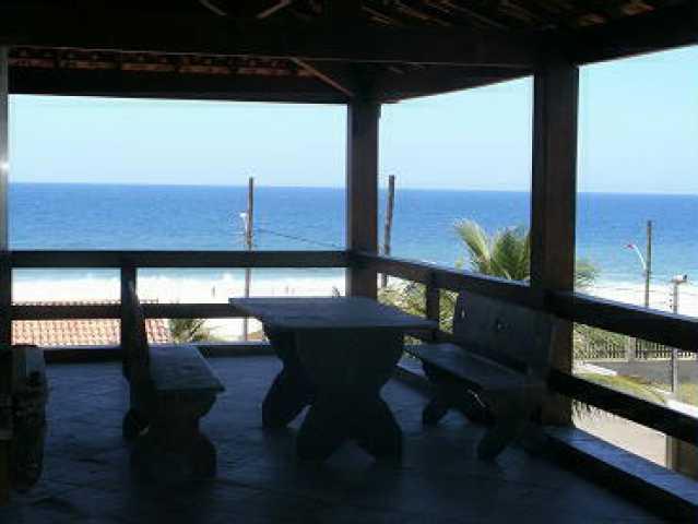 FOTO11 - Prédio 280m² à venda CORDEIRINHO, Maricá - R$ 600.000 - MAPR70001 - 12
