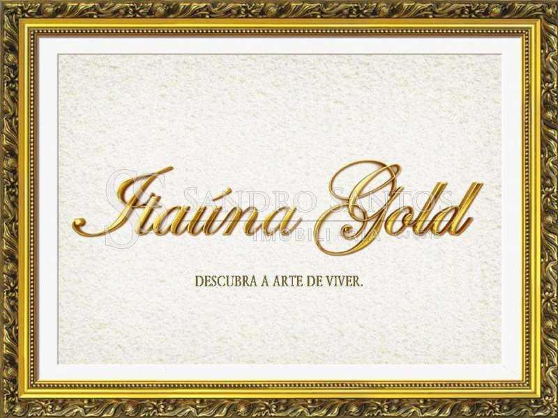 0001 - Fachada - PEDRA DE ITAÚNA - ITAÚNA GOLD - 131 - 1