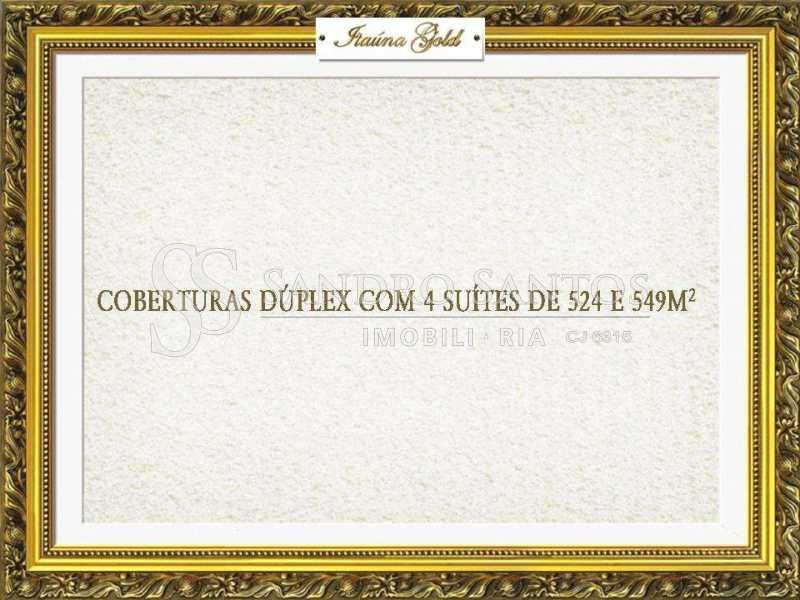 0016 - Fachada - PEDRA DE ITAÚNA - ITAÚNA GOLD - 131 - 16