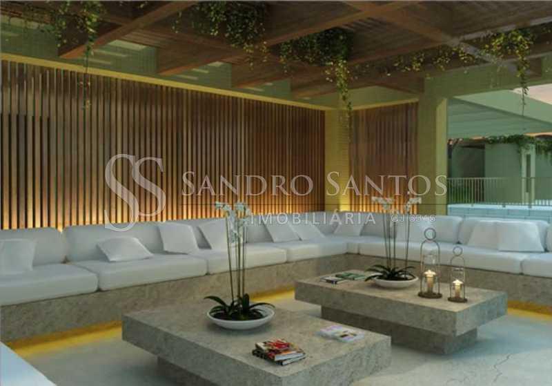 projeto_itauna-gold-barra__z9 - Fachada - PEDRA DE ITAÚNA - ITAÚNA GOLD - 131 - 28