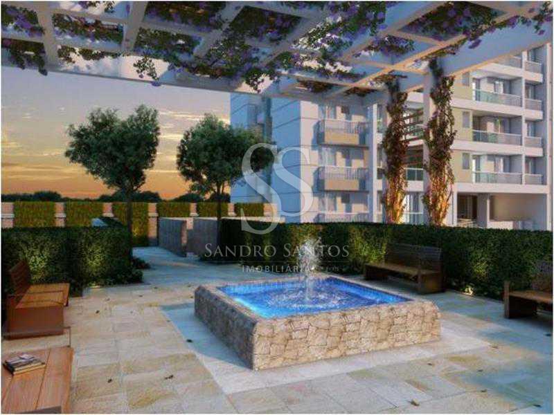 6403_g - Fachada - Sublime Max Condominium - 18 - 3