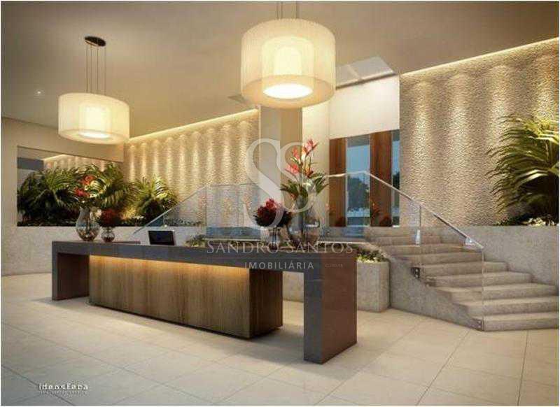6405_g - Fachada - Sublime Max Condominium - 18 - 5
