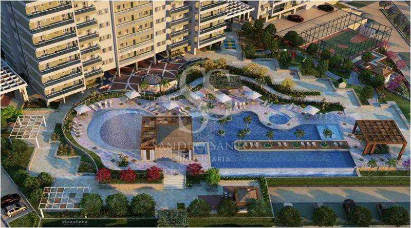 6406_g - Fachada - Sublime Max Condominium - 18 - 6