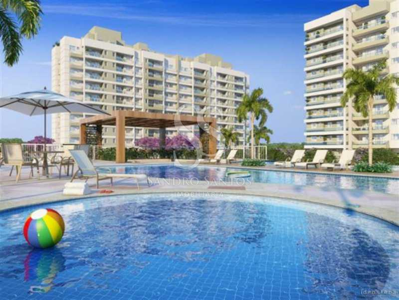 6409_g - Fachada - Sublime Max Condominium - 18 - 9