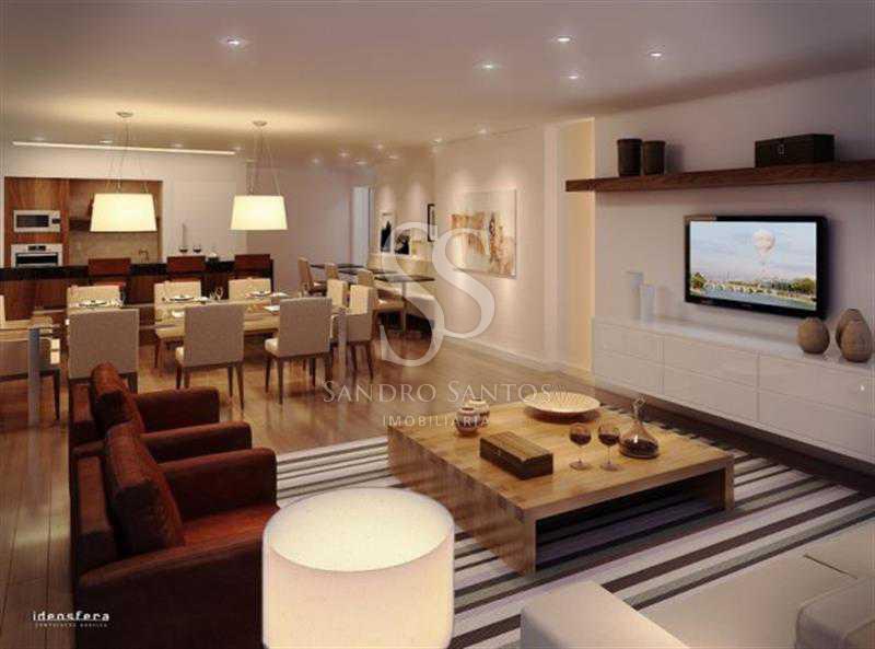 6412_g - Fachada - Sublime Max Condominium - 18 - 12