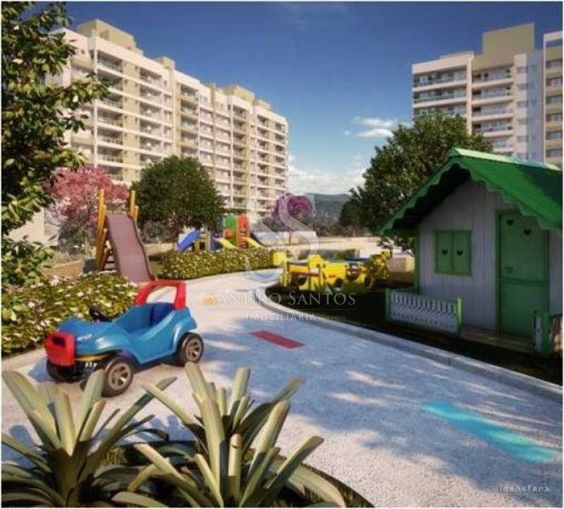 6420_g - Fachada - Sublime Max Condominium - 18 - 20