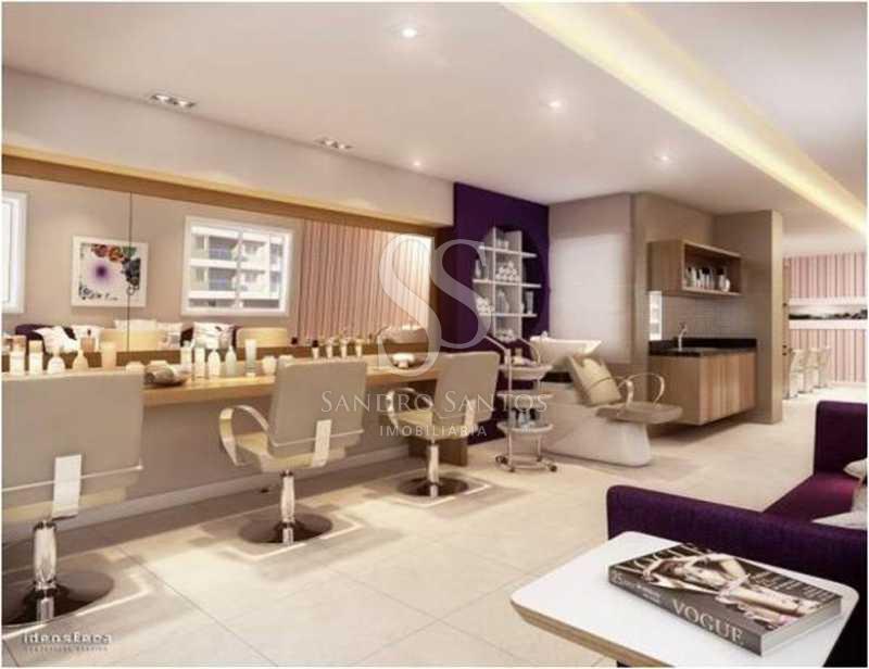 6424_g - Fachada - Sublime Max Condominium - 18 - 24