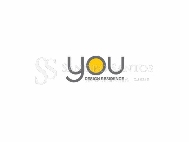 apresentao-oficial-you-design- - Fachada - YOU DESIGN RESIDENCE - 345 - 1